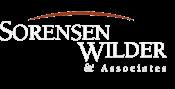 Sorensen, Wilder & Associates